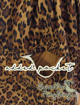 leopardaddedpocet.jpg