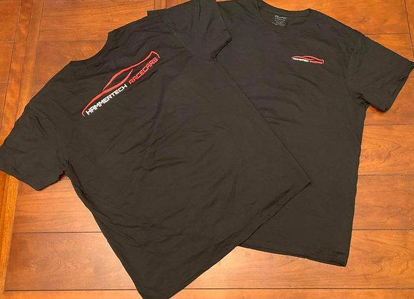 Hammertech T-Shirts