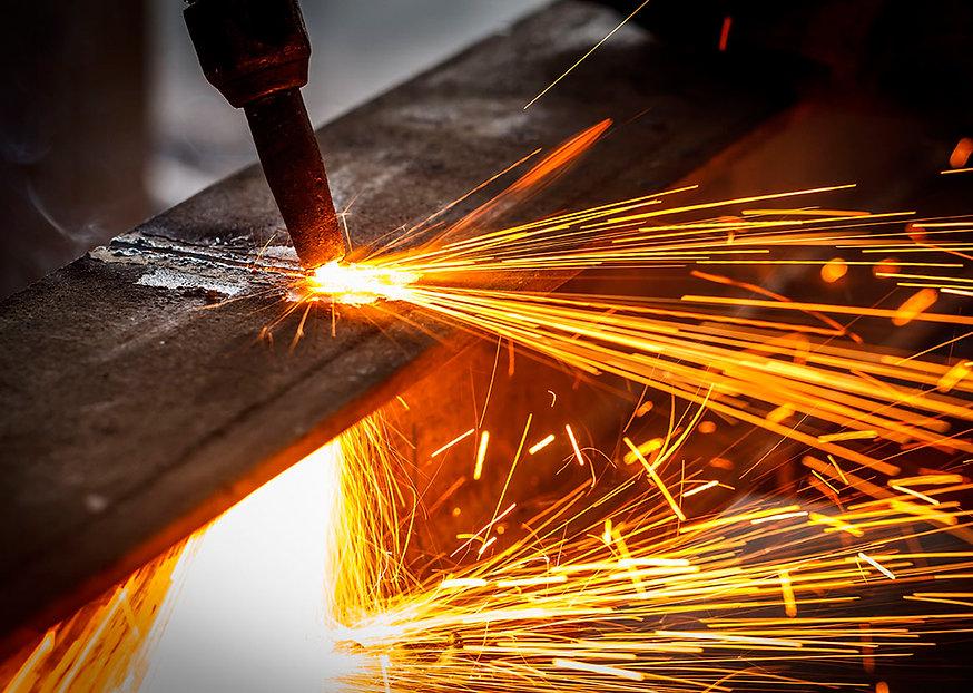 harsh_welding_environment.jpg