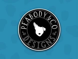 Peabody & Co. Designs