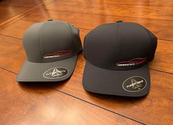 Hammertech Hats
