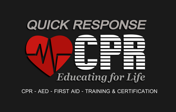 Quick Response CPR