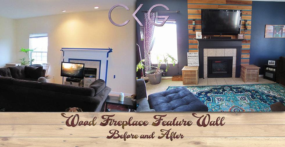 fireplacebeforeandafter.jpg