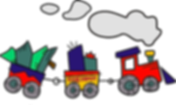 trainsmall.png