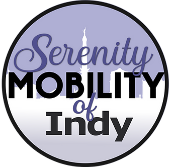 SerenityMobility.png
