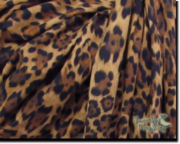 Leopardswatch.jpg