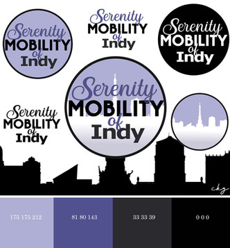 Serenity Mobility of Indy