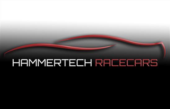 HammerTech Racecars