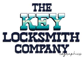 The Key Locksmith.jpg