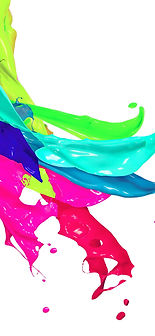 wp8331845-colorful-painting-art-hd-wallpapers.jpg