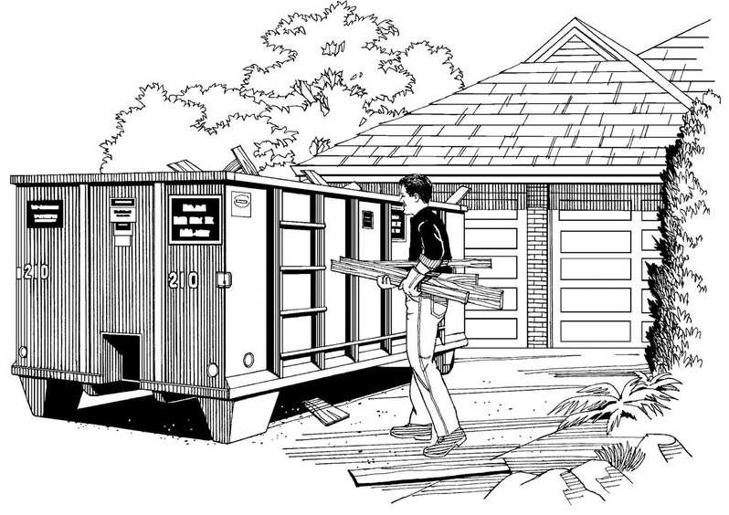Clean-out-and-Junk-Removal-Services-in-M