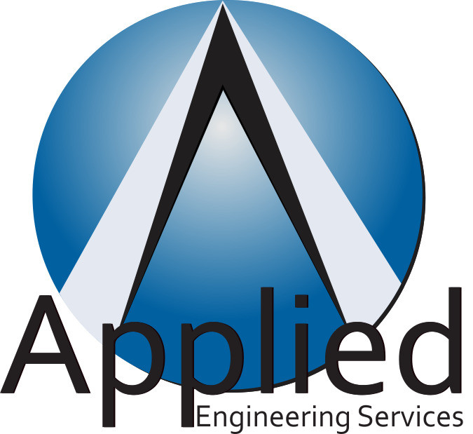 Applie Engineering Services