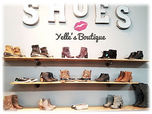 shoesheader.jpg