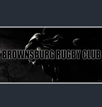 Brownsburg Rugby