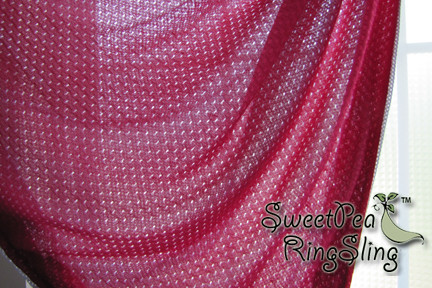 Breathable, Fast Drying Fabric