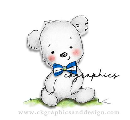 teddybearup.jpg