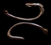 hook-1.png