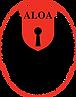 aloa-logo.png