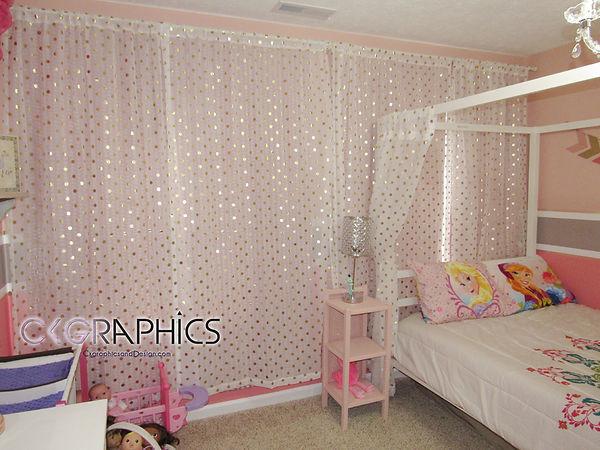curtainwall.jpg