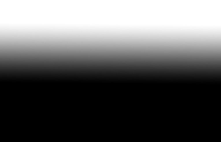 blackBK.jpg