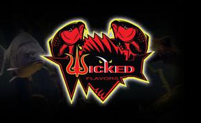 WickedFlavors.jpg