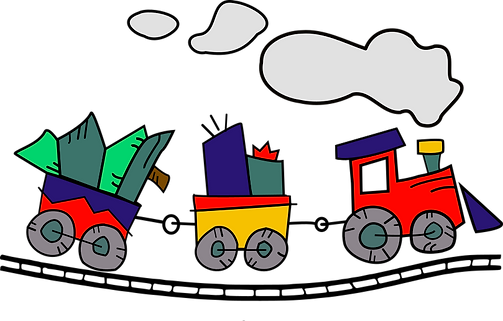 trainsalon.png