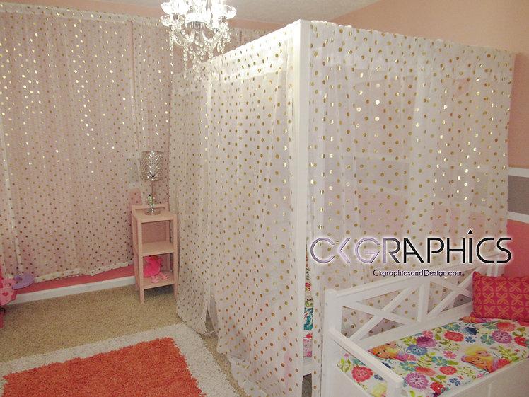 canopyclosed.jpg