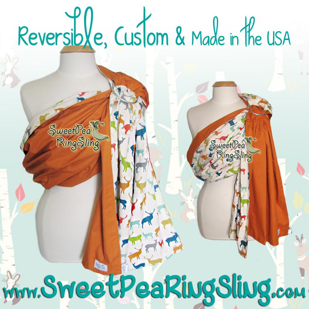 Premium Slings