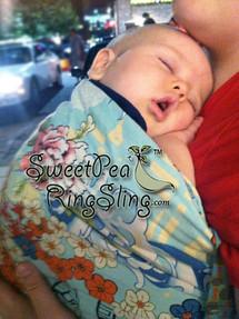 sweetbaby.jpg