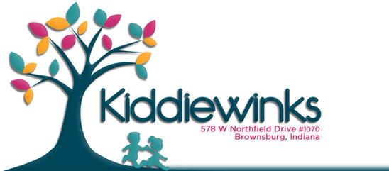 Kiddiewinks