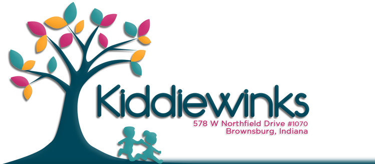 Kiddiewinks