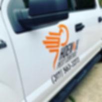 Phoenix Pest Control Truck.jpg