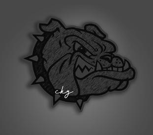 Brownsburg Rugby Club