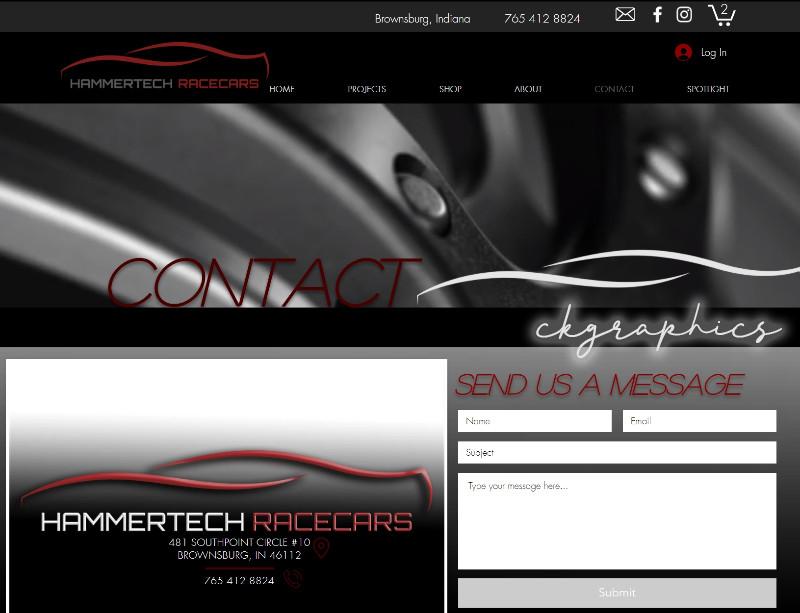 webcontactafter.jpg