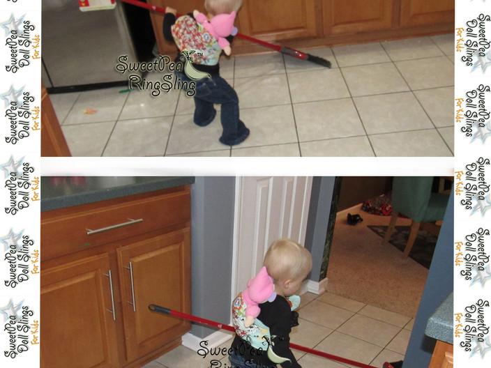 dollsweep.jpg