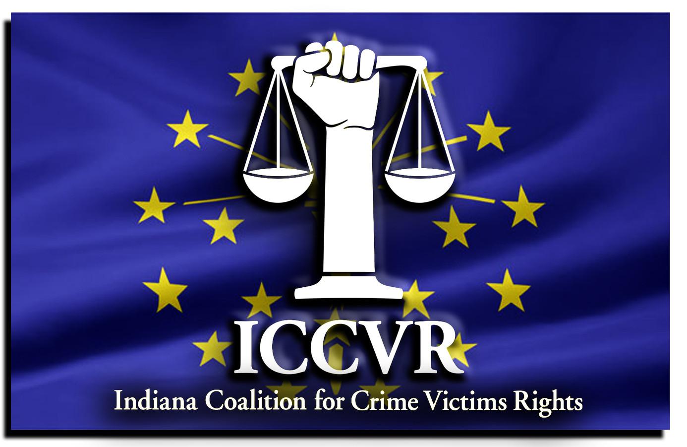 ICCVR3.jpg