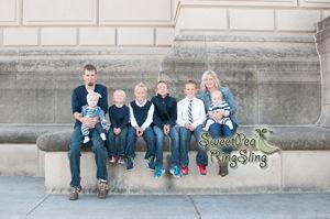 familysite16.jpg