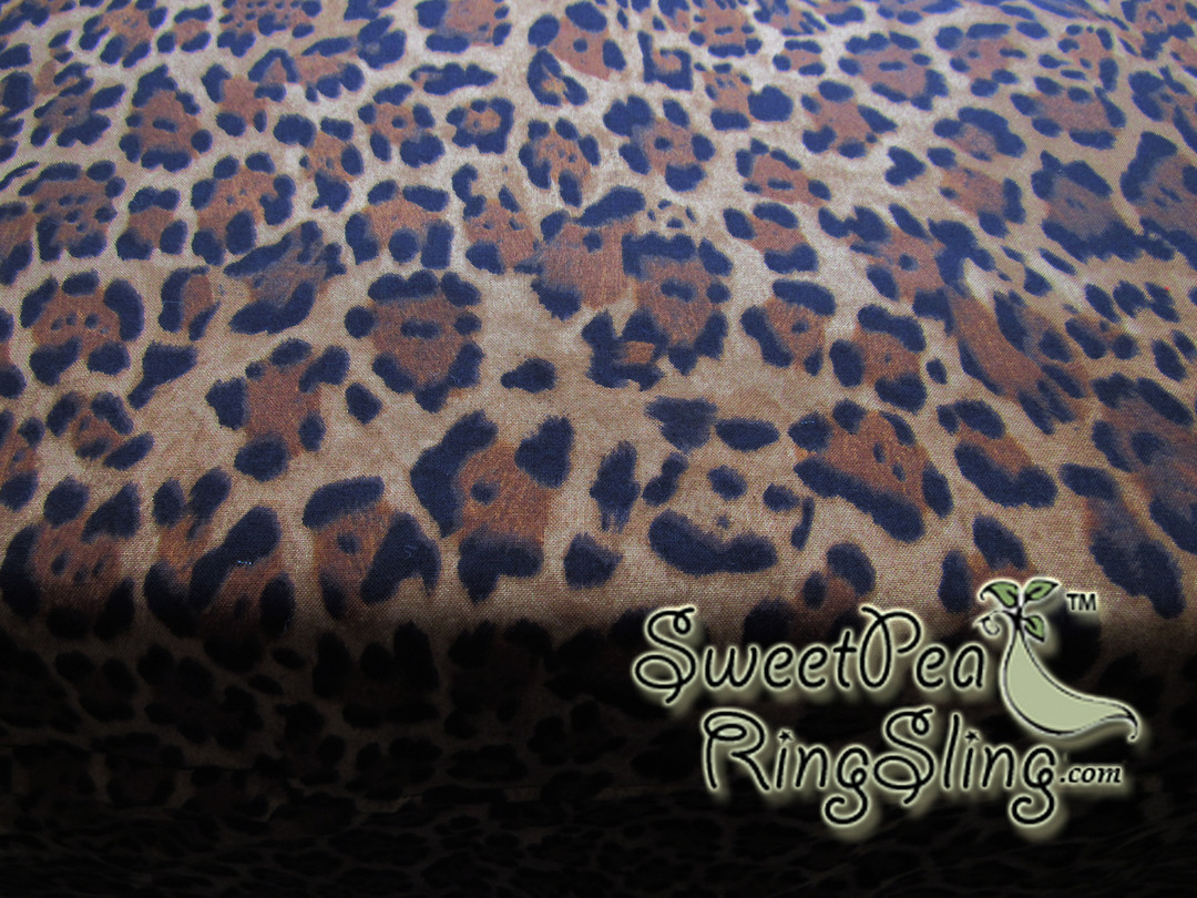 leopardfabric.jpg