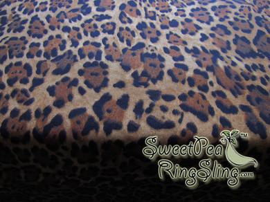 leopardfabric.jpg