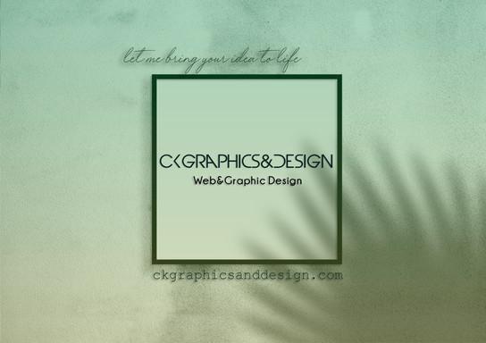 Graphic Design, Brownsburg Iddiana