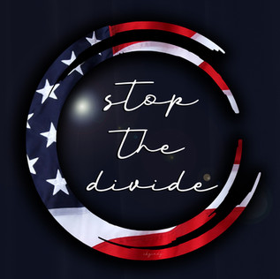 Stop the Divide