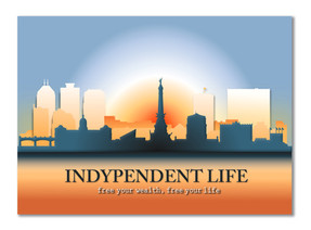Indypendent Life