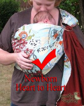 newbornheart2heart2.jpg