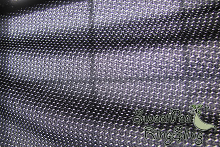 Breathable, Fast Driving Fabric