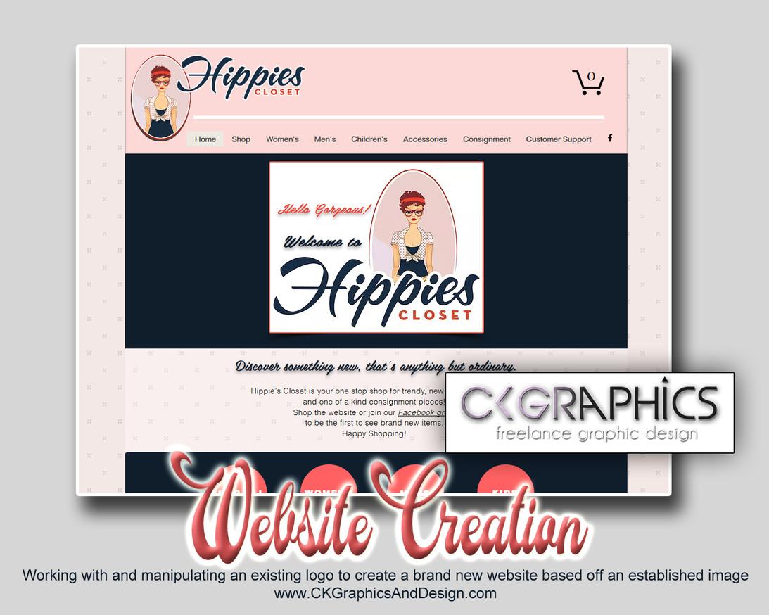 websitepreview.jpg