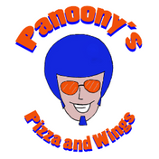 Panoony's Pizza and Wings