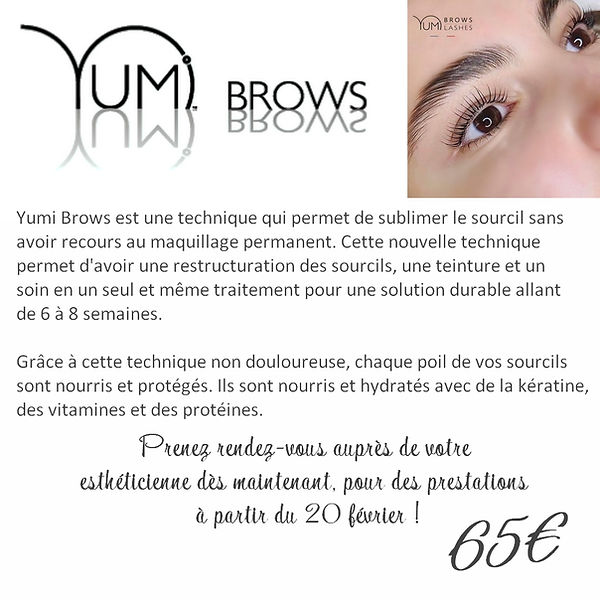 yumibrows.jpg