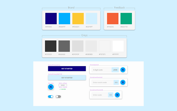 StyleGuide_Example2.png