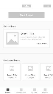 Events - when checked in_3x.png