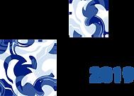 IBERCOM-2019-azul.png